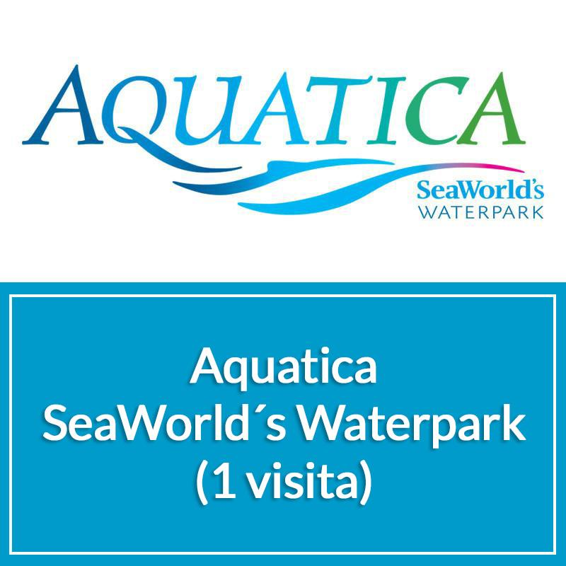 Aquatica-SeaWorld_