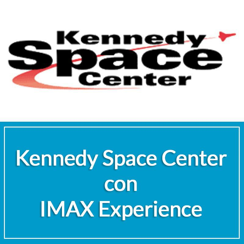 Kennedy-Space-